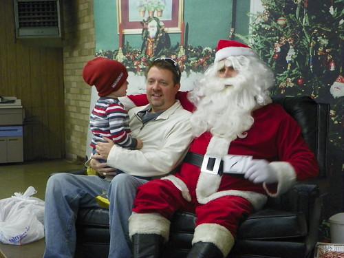111203 Matt +Coleman + Santa 02