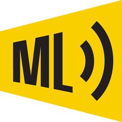 Logo de Minileaks
