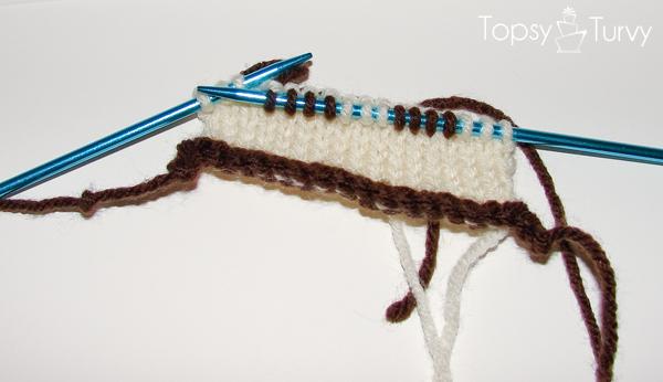 mustache-finger-stache-knitting-color-work