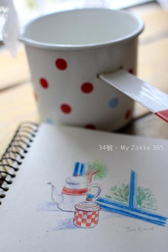 20111212_MyZakka365_0096 f