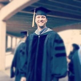 Graduation | Dec 10,2011