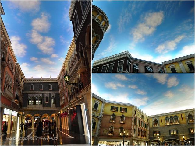 Venetian Macao (4)