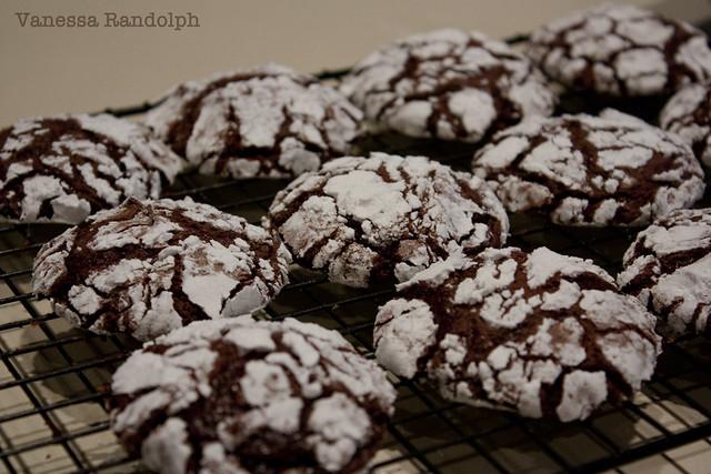 chocolatecrinkles2