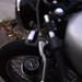 1973 Honda CB350