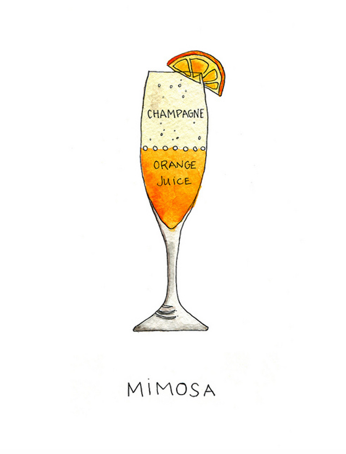 champagne v2