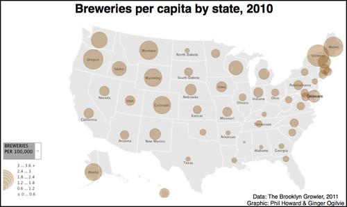 breweries-per-capita-by-state-2010