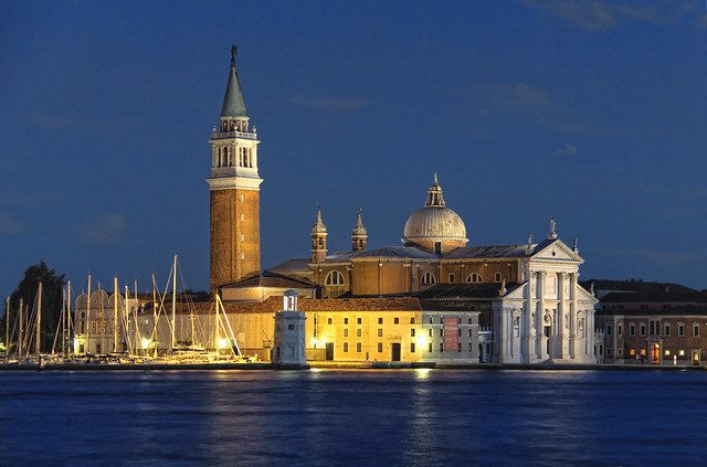 String Quartets in St. Mark's Square, Venice, Italy - Top 10 Free Attractions in Europe
