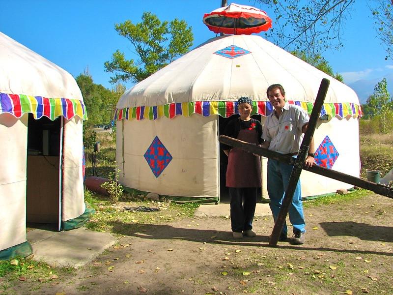 Kazakhstan Image13