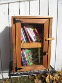 Little_Free_Library-6