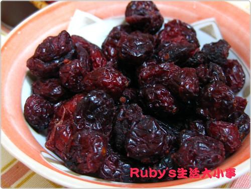 ACE 大蔓越莓乾 (5)