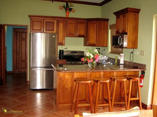 luxury resort in placencia belize