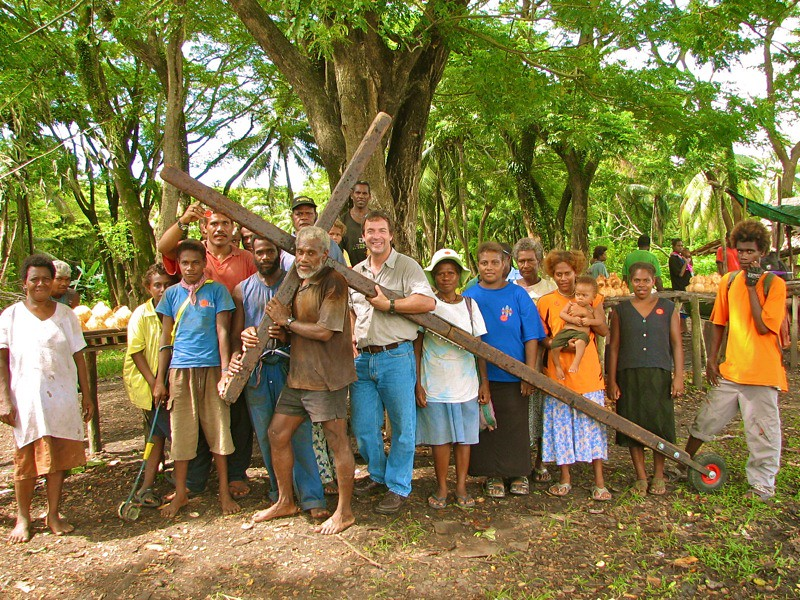 Solomon Islands Image14