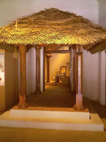 Paithruka-Museum-Trivandrum-3