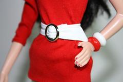 basics red 2011 modelo 3 04
