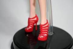 basics red 2011 modelo 3 06