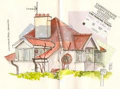 24-11-11a by Anita Davies