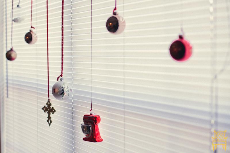 Christmas_0024