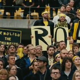 111220(2) - 2012電影《黑暗騎士:黎明昇起》完整預告片的彩蛋讓「羅賓」與「漢斯·季默」粉絲大驚喜! (1/2)