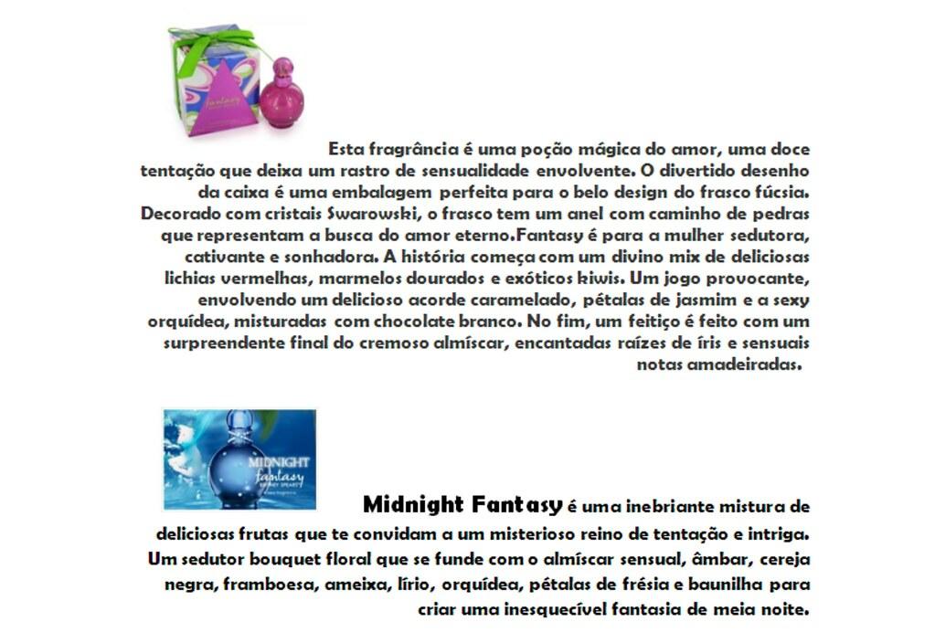 fantasy dupla - foto 2 e descricao 2