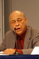 Ed Cowan