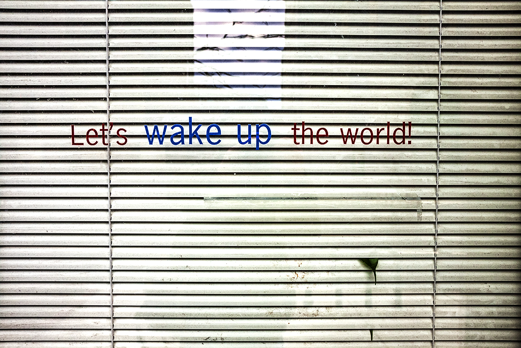 Let's-wake-up-the-world--Boston