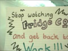 fridgecam_2011-09-07_22.34.27_656