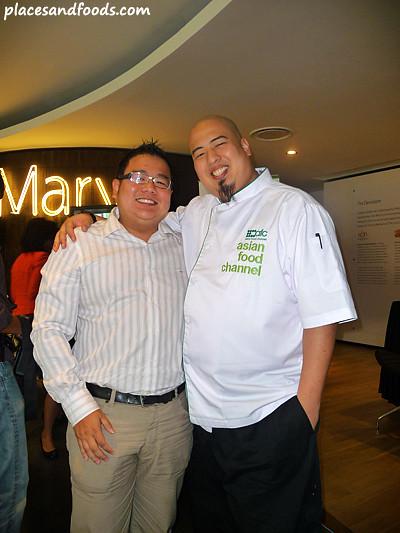 Top Chef - Wikipedia
