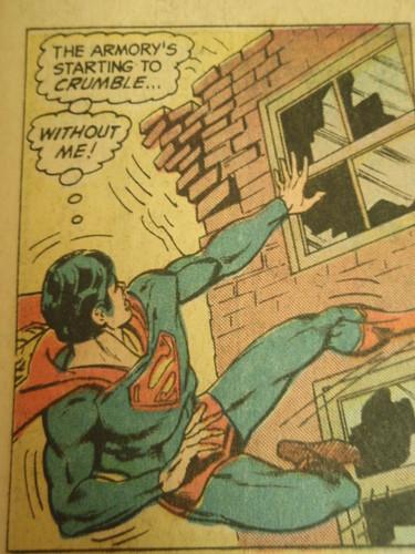 Superboy #206 (3)