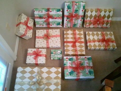 2011-12-23 16.44.47.jpg