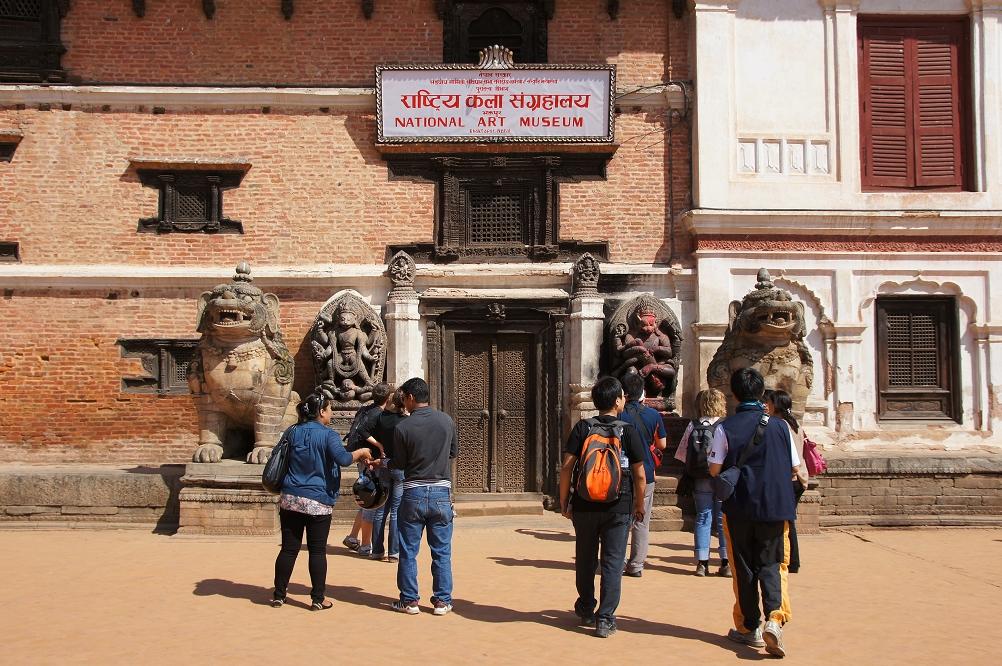 1007_Nepal_050
