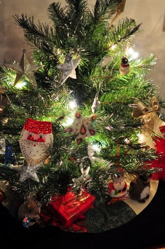 11-12-24_ChristmasEve