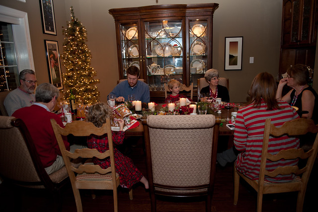 11-12-25_ChristmasinTexas_094