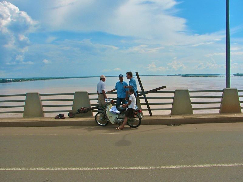 Cambodia Image21