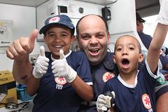 28/12/2011 - DOM - Diário Oficial do Município