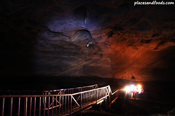 gua wang burma2