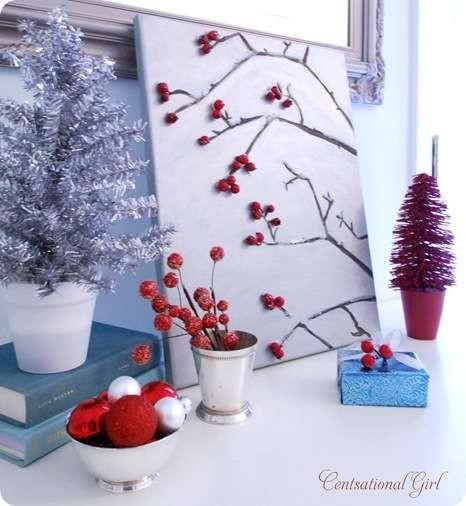 Christmas_decor_002