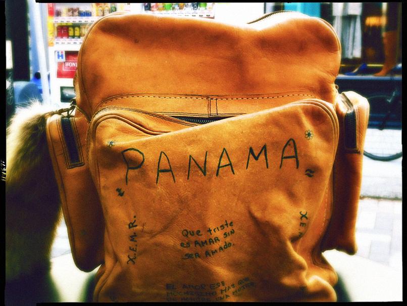 tokyo backpack 1