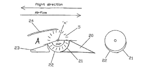 imagen_patente