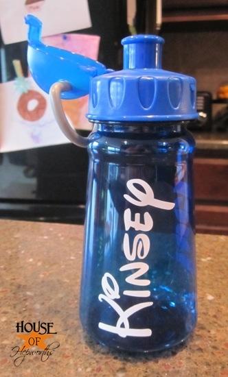 Disney_water_bottles_silhouette_6