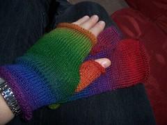 gloves_multi