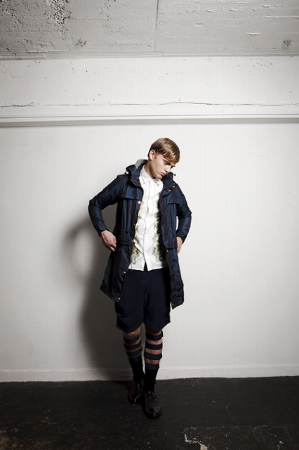 Tom Lander0029_hummel-H 2012 SS Collection(changefashion)