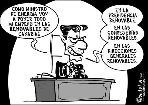 Padylla_2011_12_28_Soria y las renovables