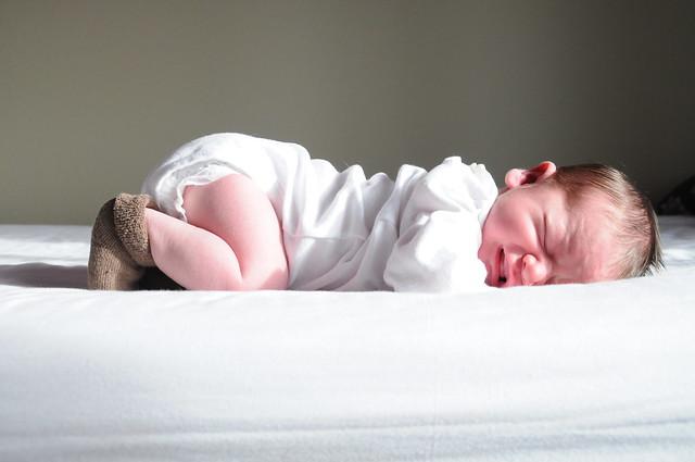 Baby Essex