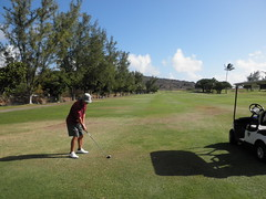 Hawaii Kai Golf Course 098
