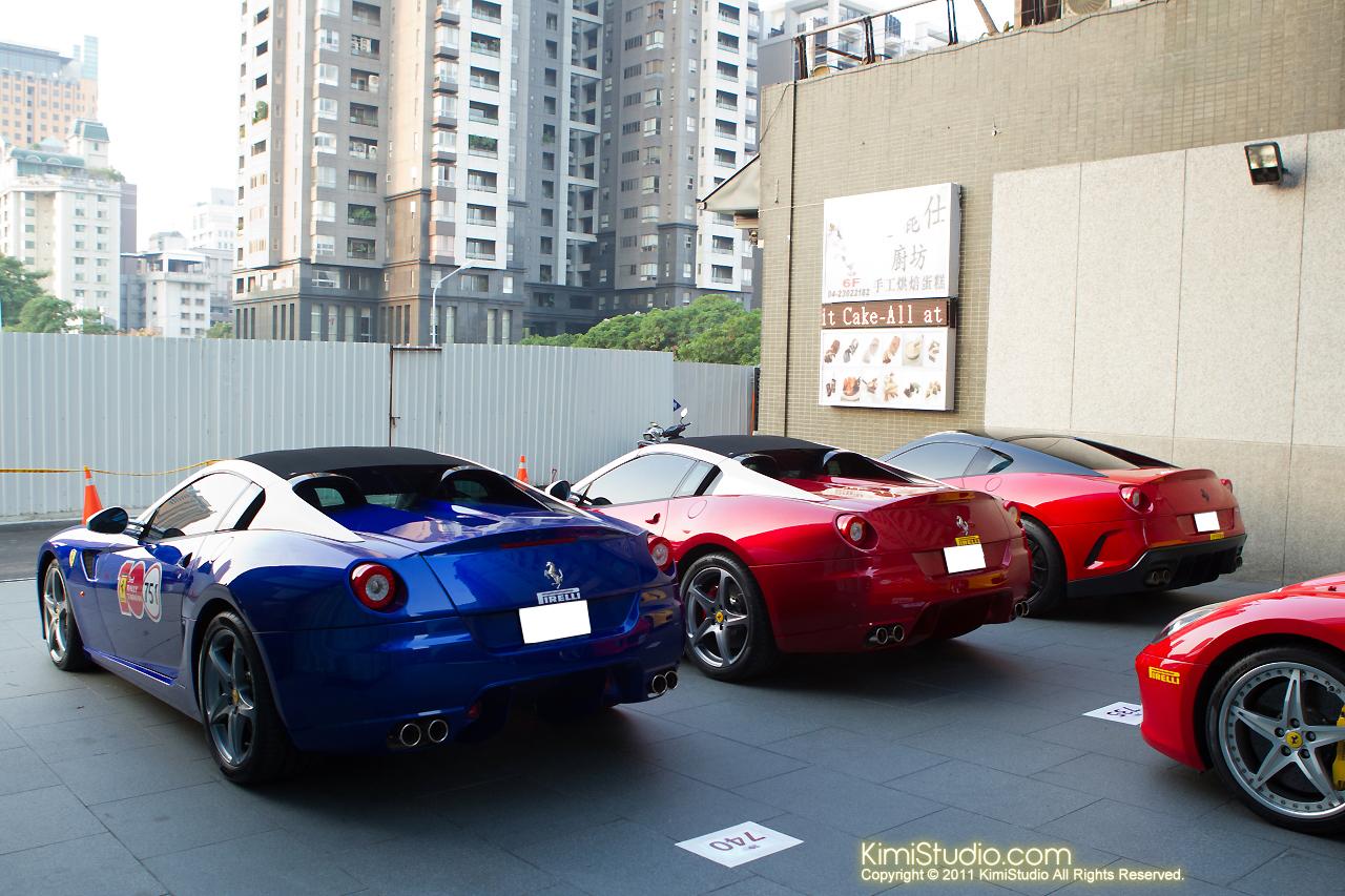 2011.10.28 Ferrari-091
