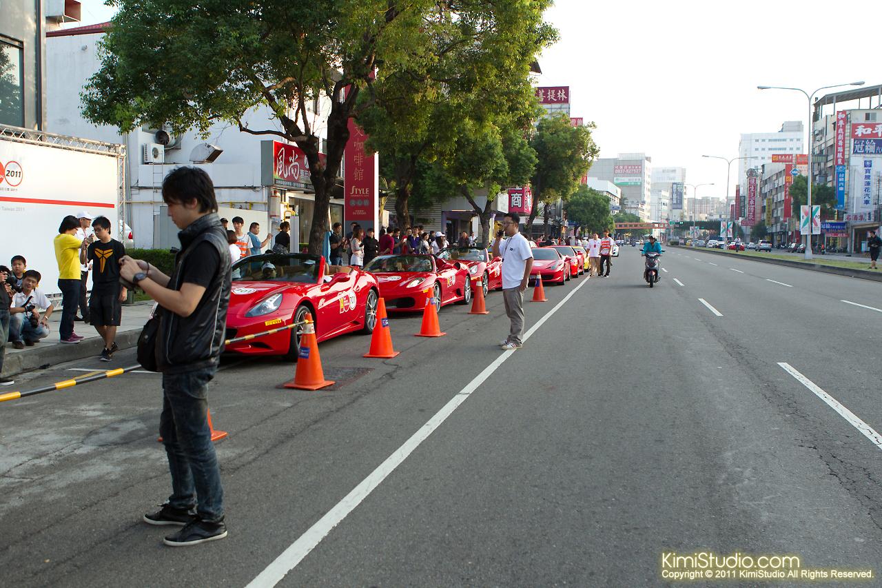 2011.10.28 Ferrari-122