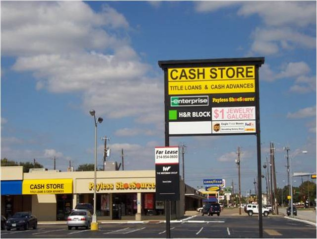 Cash loans in glendale photo 4