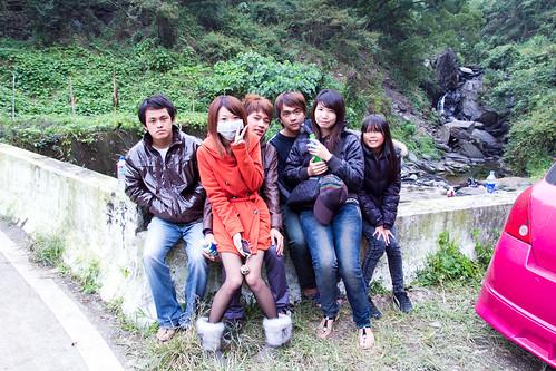 20111224-IMG_0597