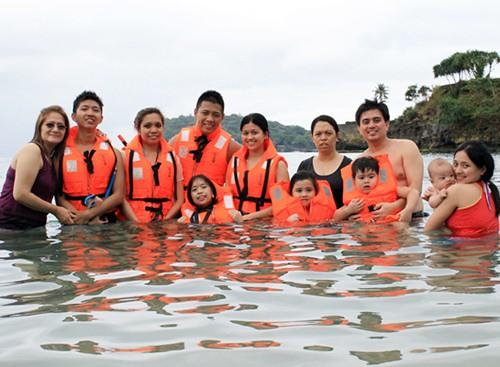 batangas-beach