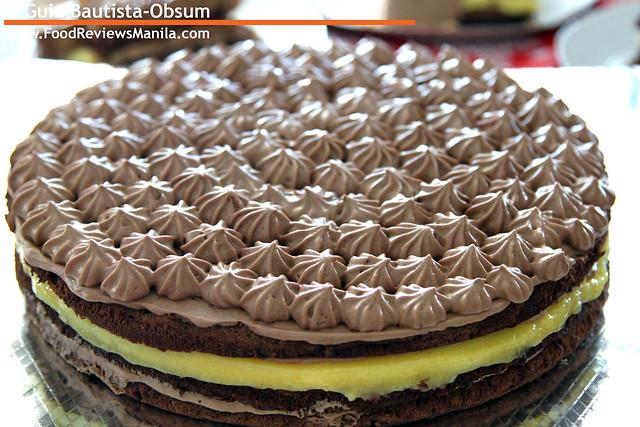 DCF Cake Planet Santa Cruz Cake